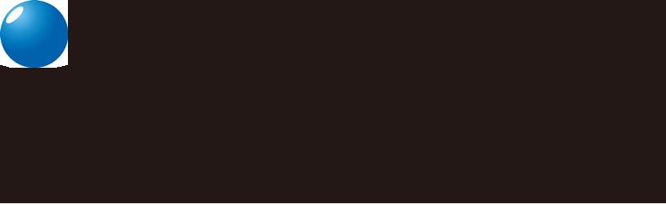 iT730 閉路電視公司