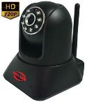 閉路電視 IP Cam